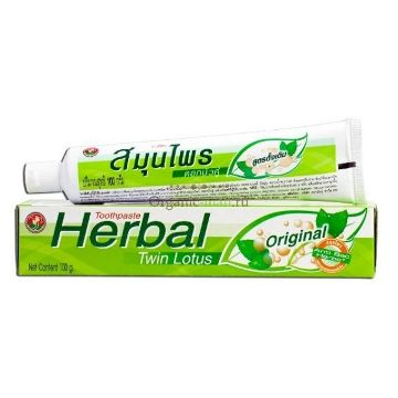 twin-lotus-herbal-original